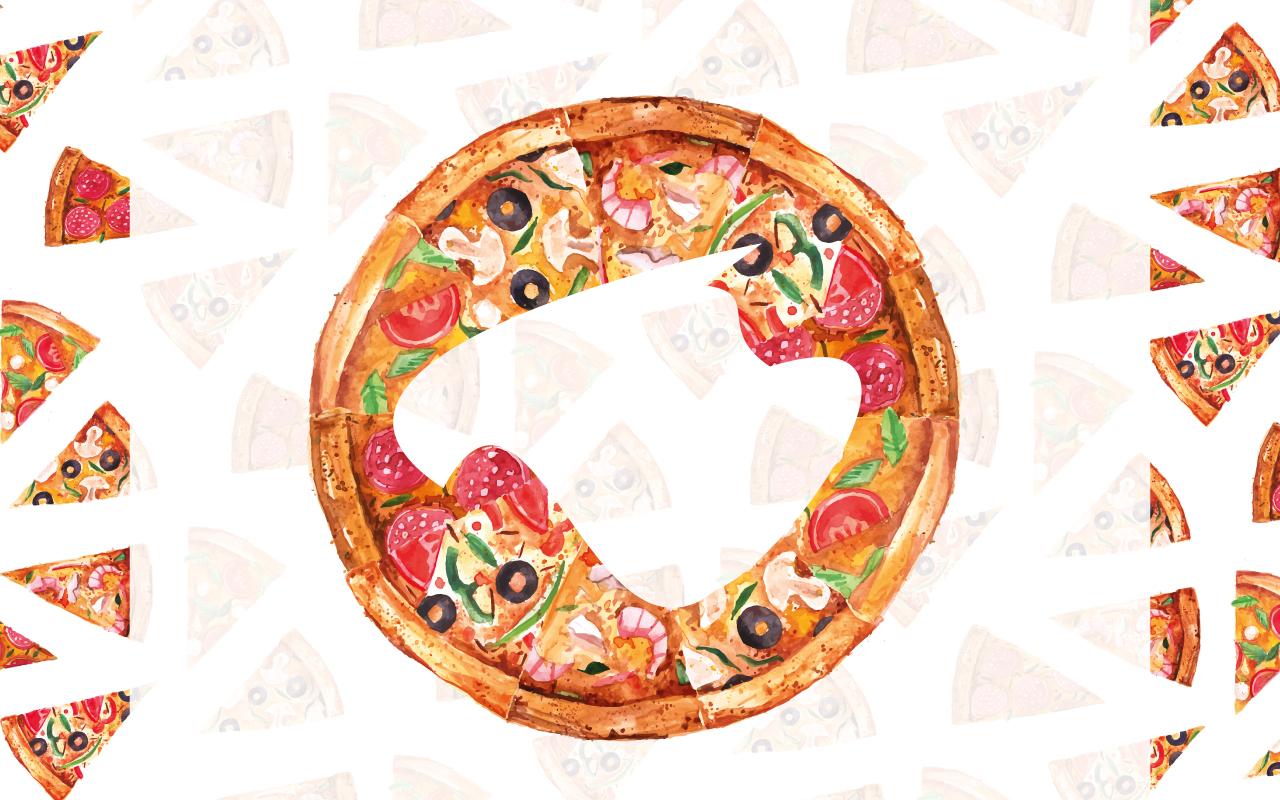 ¡Queremos encontrar la mejor pizza de Mallorca!