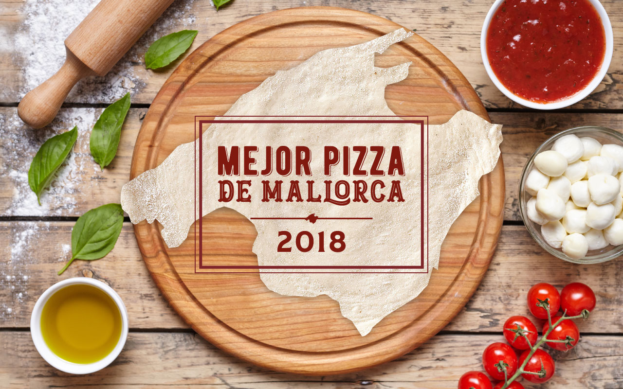 HRO_Pizza_2018_Destacada